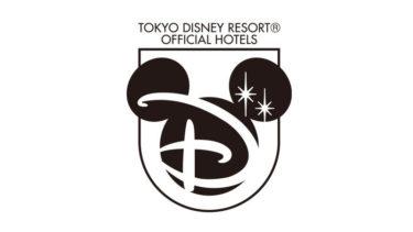 【GoToイート×オフィシャルホテル】オフィシャルホテルに泊まるならレストランの予約も忘れずに!